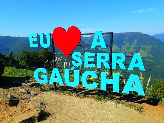 Serra Gaúcha Vip Turismo Foto
