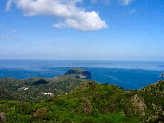 Mt. Chuo