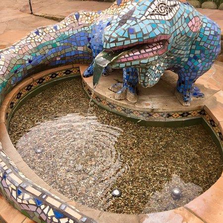 Blue Iguana Inn: photo0.jpg