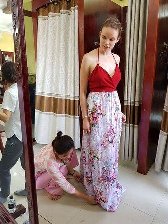 Kimmy Custom Tailor: IMG-20180426-WA0004_large.jpg