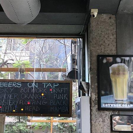 Brewbot Eatery & Pub Brewery: photo8.jpg
