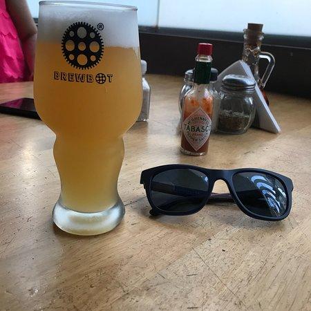 Brewbot Eatery & Pub Brewery: photo9.jpg