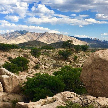 Dragoon, Arizona: photo3.jpg