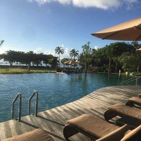 photo2 jpg picture of inaya putri bali resort nusa dua tripadvisor rh tripadvisor com