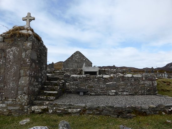 Foto de Irlanda