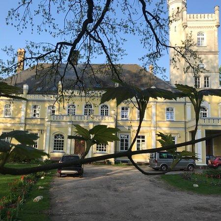 Gryfice, Polska: photo0.jpg