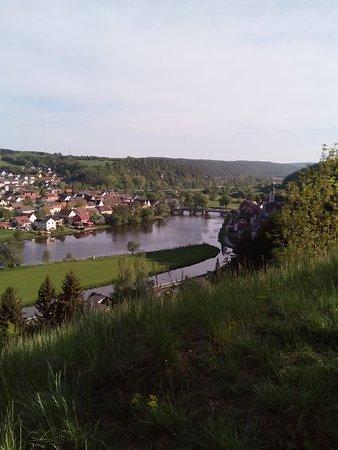 Kallmuenz, Германия: IMG_20180429_173049_large.jpg