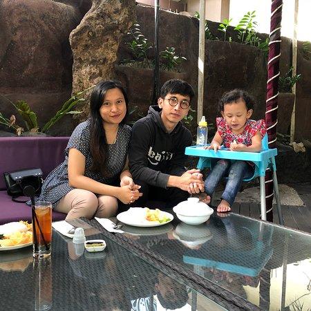 Amaroossa Bandung : photo1.jpg