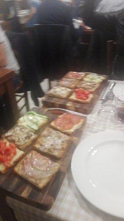 Bar Trattoria Sole: IMG_20180429_203133_large.jpg