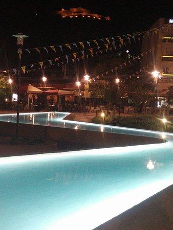 Palladion Hotel : IMG-43f6c28753376e055ff68c9a30fbdd47-V_large.jpg