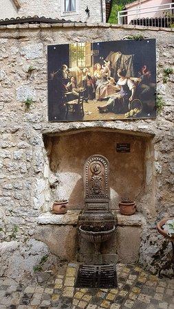 Rasiglia, Италия: 20180429_110833_large.jpg