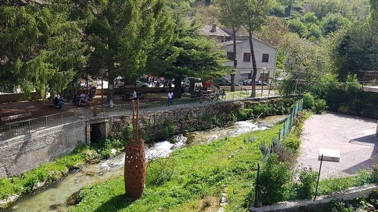 Rasiglia, Италия: 20180429_110331_large.jpg
