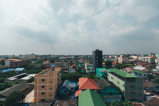 Rangsit ภาพถ่าย