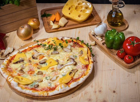 Porcini Formaggi Porcini Mushrooms Emmental Mozzarella Parmigiano Blue Cheese Picture Of Pizza Box Sofia Tripadvisor,Part Time Data Entry Jobs From Home