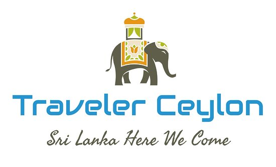 Traveler Ceylon Tours