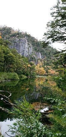 Huerquehue National Park Photo