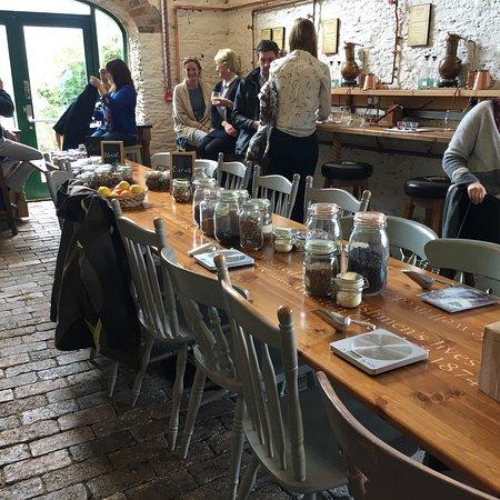 Listoke Distillery & Gin School: photo2.jpg