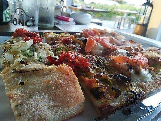 Pizzarium Photo