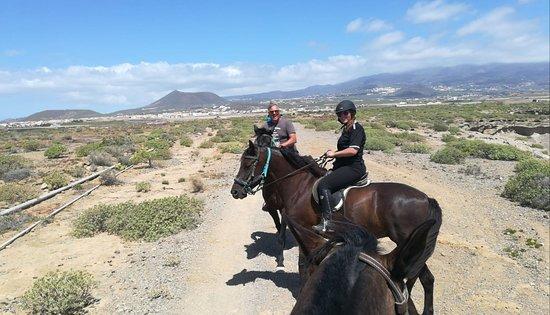 Rancho Bonanza Photo