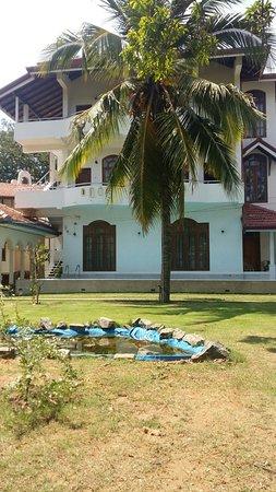 Awsome  family hotel