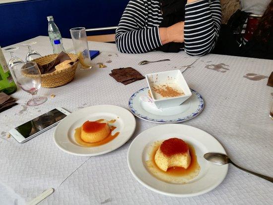Restaurante Asador Emilio ภาพถ่าย