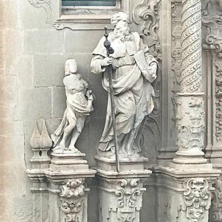 Basilica Santa Maria: photo3.jpg