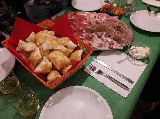 Baricella, Italien: 20180429_211320_large.jpg