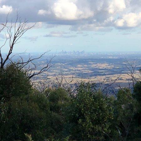 Kinglake, ออสเตรเลีย: photo0.jpg