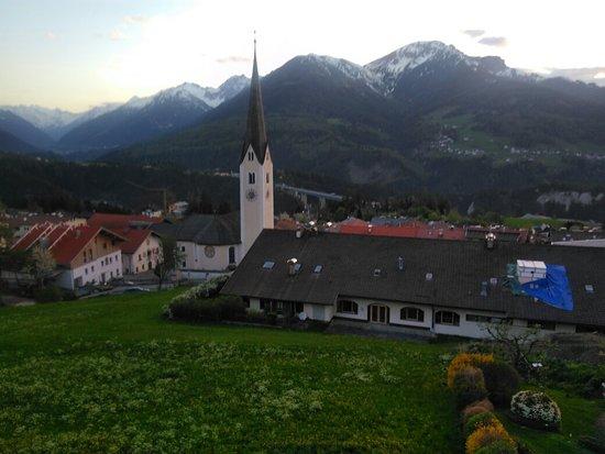 Patsch, Áustria: IMG_20180425_200447_large.jpg