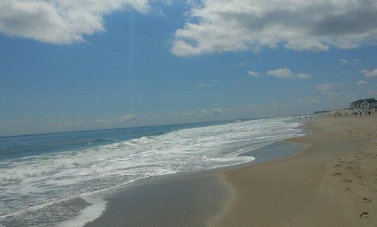 Hampton Beach: received_10216069122225380_large.jpg