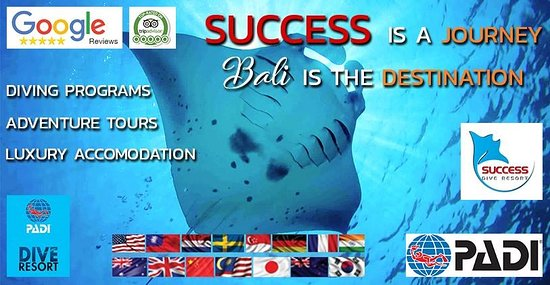 Success Dive Centre