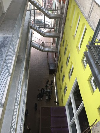 Factory Hotel: IMG-20180429-WA0013_large.jpg