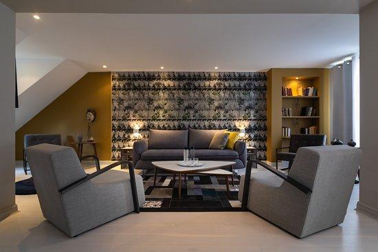 Residence  U0026 Spa Le Prince Regent  2019 Prices  U0026 Reviews
