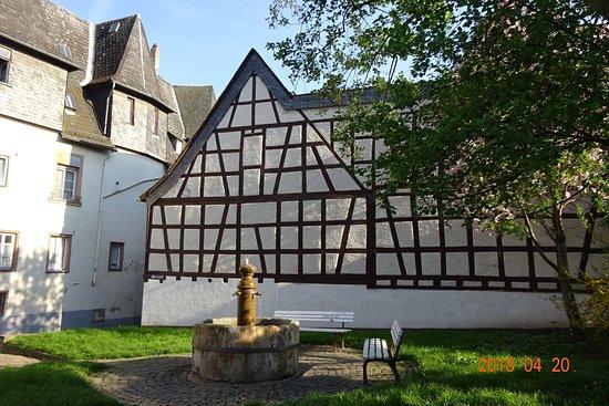 Klunkhardshof