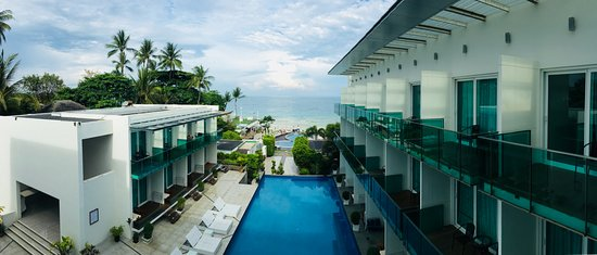 Kc Beach Club And Pool Villas Ko Samui Chaweng Hotel Reviews Photos Rate Comparison Tripadvisor