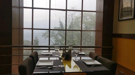 Interior - Picture of Maya Inn, Gangtok - Tripadvisor