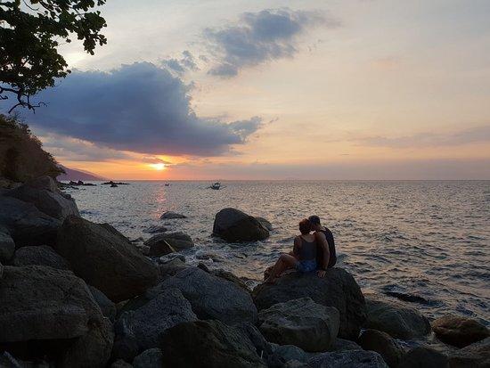 Abra de Ilog, Filipinas: IMG-20180429-WA0016_large.jpg