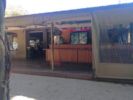 Swartruggens, South Africa: IMG_20180427_135928_large.jpg