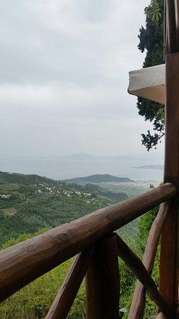 Makrinitsa, กรีซ: 20180430_163524_large.jpg