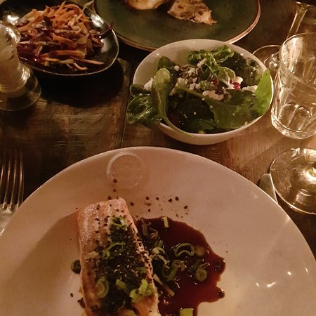 PS Bar & Grill, Copenhagen - Indre By (Inner City) - Restaurant Reviews, Phone Number & Photos ...