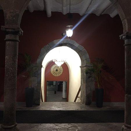 Costa Del Sol Ramada Cusco照片