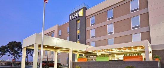 HOME2 SUITES BY HILTON HANFORD LEMOORE $146 ($̶1̶8̶6̶ ...