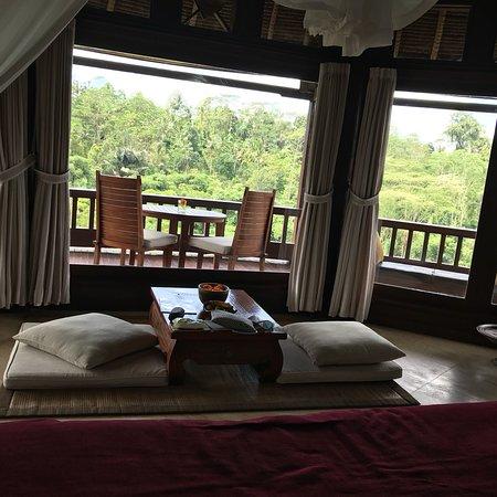 巴格斯加提健康修養酒店照片