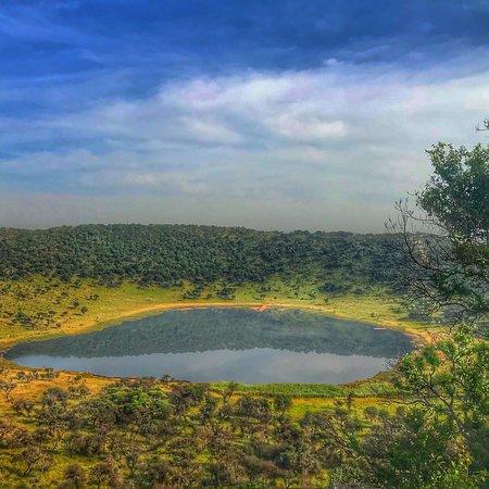 Soshanguve, África do Sul: photo0.jpg