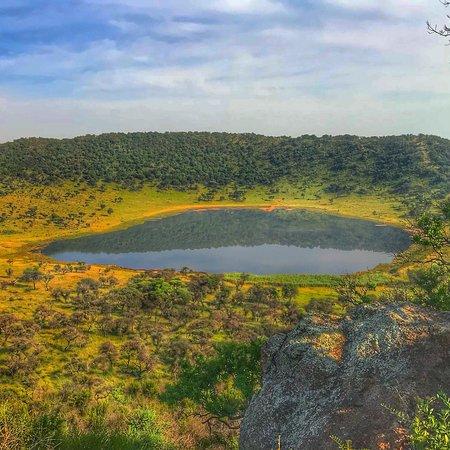 Soshanguve, แอฟริกาใต้: photo1.jpg