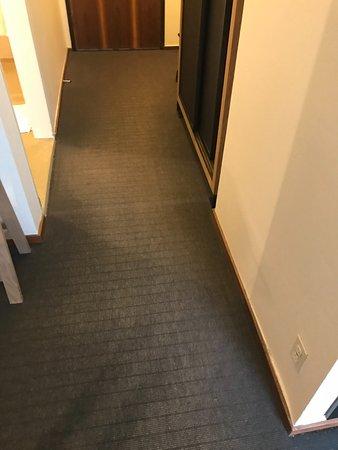 Chambers Hotel Photo