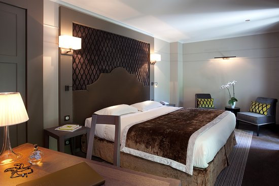 Auberge Saint Simond - Hotel - Aix-les-Bains, hôtels à Aix-les-Bains
