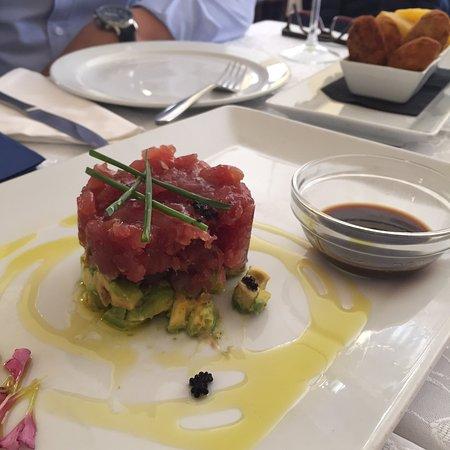 Restaurante Motril de Boca en Boca: photo1.jpg