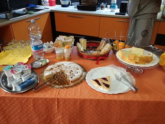 BB SantEufemia Prices Reviews Lamezia Terme Italy TripAdvisor