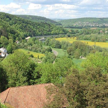 Hassmersheim, Germany: photo9.jpg